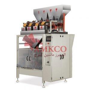 4-توزین-پنوماتیک-300x300