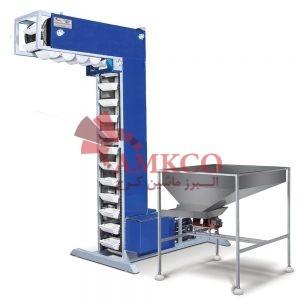دستگاه-بالابر-Z-1-300x300