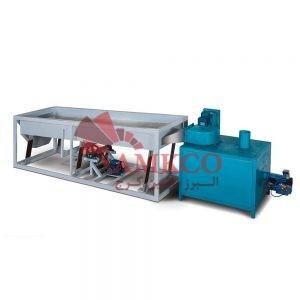 دستگاه-خشک-کن-خشکبار-300x300