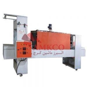 شیرینگ-پک-تونلی-300x300
