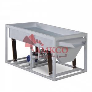 دستگاه-خاکگیر-1-300x300