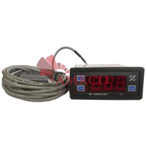 humidity-meter-alborzmachinekaraj-300x300