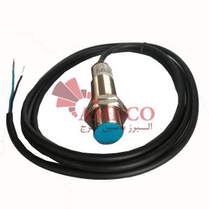 sensor-CPS1-300x300