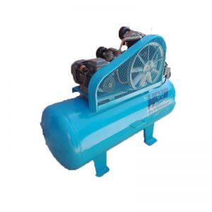 compressor-gpeg-300x300