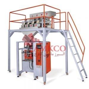 دستگاه-بسته-بندی-4توزین-300x300