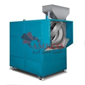 دستگاه-تفت-خشکبار-300x300